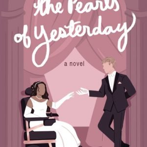 Pre-Order Book Box – The Pearls of Yesterday
